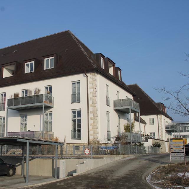 Casino Schwabach